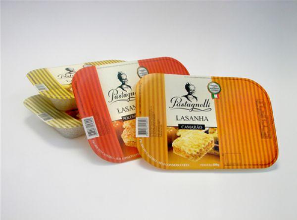 Embalagem alimenticia jpr embalagem - Empresas de alimentos congelados ...
