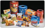 Bobina De Embalagens De Plastico Para Alimentos Vila Patrimonial