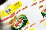 Comercial Embalagens Flexiveis Parque Bologne