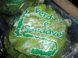 Compra De Embalagem Plastica Para Hortaliças Vila Tramontano