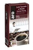 Distribuição De Embalagem Para Cafe Vila Erna