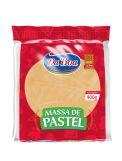 Distribuição De Embalagem Para Pastel Vila Da Paz