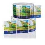 Distribuidor De Embalagens Para Cosméticos Parque Edu Chaves