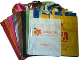 Distribuidor De Embalagens Plásticas Flexíveis Sítio Represa