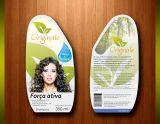 Distribuidores De Embalagem Plastica Cosmeticos Recanto Alegre