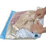 Embalagem A Vacuo De Uso Domestico Vila Analia