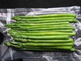 Embalagem A Vacuo Para Alimentos Vila Leopoldina