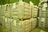Embalagem Big Bag Jardim Ipanema (Cidade Líder)