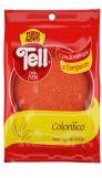 Embalagem De Alimento Monocamada Vila Formosa