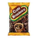 Embalagem De Café Personalizado Vila Parque Jabaquara
