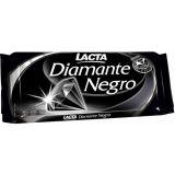 Embalagem De Chocolate Itaberaba