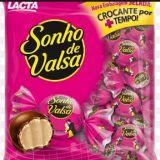 Embalagem De Chocolate Jardim Cordeiro