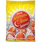 Embalagem De Chocolate Vila Boaçava