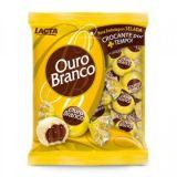 Embalagem De Chocolate Vila Cristália