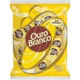 Embalagem De Chocolate Vila Maria Eugenia