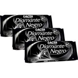 Embalagem De Chocolate Vila Mendes