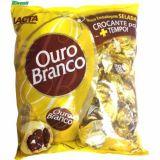 Embalagem De Chocolate Vila Ribeiro De Barros