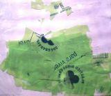 Embalagem De Plastico Biodegradavel Personalizado Vila São Silvestre