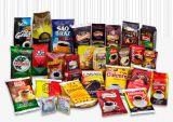 Embalagem De Polietileno Para Alimentos Jardim Monte Kemel