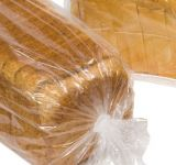 Embalagem De Polietileno Para Pão Associação Sobradinho