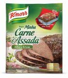 Embalagem De Tempero Pronto Para Carne Assada Sabor Caseiro Parque Vila Maria