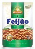 Embalagem Impressa De Feijao Vila Lourdes