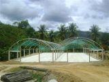 Embalagem Liso Agricola Jardim Sipramar