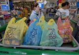 Embalagem Oxi Biodegradavel Terceira Divisão De Interlagos