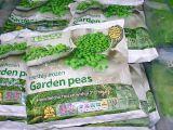 Embalagem Oxibiodegradavel Jardim Orly