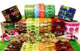 Embalagem Para Alimentos E Trufas Jardim Monte Alegre