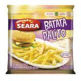 Embalagem Para Batata Frita Personalizada Loteamento City Jaragua