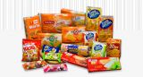 Embalagem Para Biscoito Jardim Adhemar De Barros