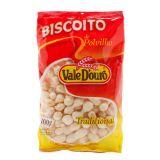 Embalagem Para Biscoito Palito Vila Hebe
