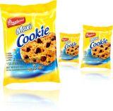 Embalagem Para Cookies Jardim Luso