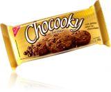 Embalagem Para Cookies Sítio Itaberaba I