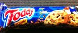 Embalagem Para Cookies Vila Matilde