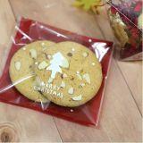 Embalagem Para Cookies Vila Zelina