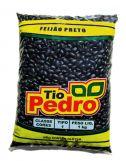 Embalagem Para Feijao Plastico Vila Gouveia