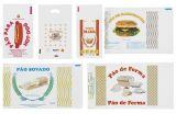 Embalagem Para Hot Dog Preço Vila América