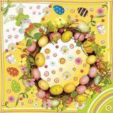 Embalagem Para Ovos De Pascoa Jardim Varginha