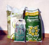 Embalagem Para Plantas Jardim Vale Do Sol