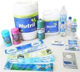 Embalagem Para Refrigerante Plastico Vila Paulicéia