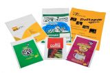 Embalagem Para Rotulagem De Alimentos Jardim Irapiranga