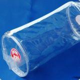 Embalagem Plastica Com Ziper Para Edredom Jardim Do Carmo