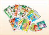 Embalagem Plastica Para Alimentos Jardim Oriental