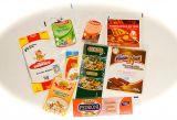 Embalagem Plastica Para Alimentos Vila Elias Nigri