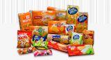 Embalagem Plastica Para Alimentos Vila Isolina Mazzei