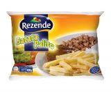 Embalagem Plastica Para Batata Frita Vila Chuca