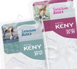 Embalagem Plastica Para Meias Conjunto Residencial José Bonifácio