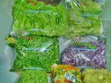 Embalagem Plástica Para Verdura Jardim Neila